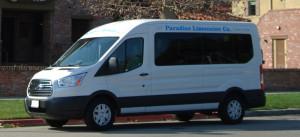Paso Robles wine tours