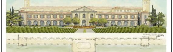 Allegretto Vineyard Resort set to open summer 2015