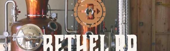 Castoro Cellars to launch Bethel Rd Distillery